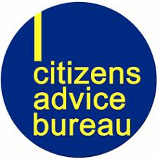 citizens advice bureau northern association of citizens advice in northern