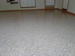 epoxy floors lima ohio elite concrete creations