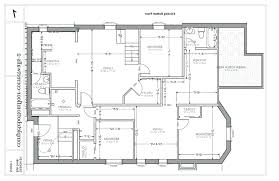 home design generator floor 50 fresh floor plan software sets hd wallpaper images