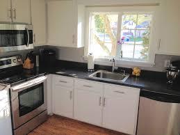 100 shop kitchen cabinets lowes kitchen cabinet hardware