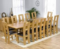 12 chair dining table incredible 12 chair dining table innovation kitchen dining room