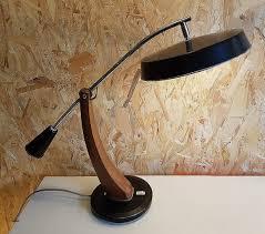 plafonnier neon bureau bureau luxury le de bureau neon le de bureau neon unique
