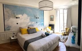 chambre d hote montparnasse chambres d hôtes location de vacances et week end en