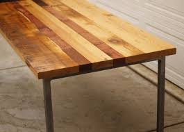 Diy Reclaimed Wood Desk Furniture Reclaimed Wood Desk Tips Make A Reclaimed Wood