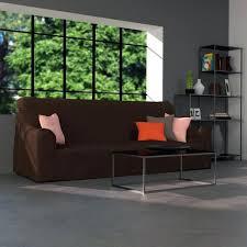 cherche canapé recherche housse de canape housse de canapac en coton 205x90x60
