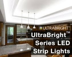 led lights brightest architectural led lighting