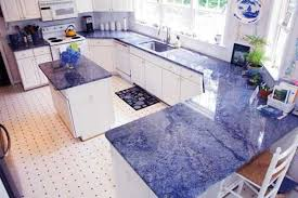 Blue Kitchen Countertops - blue kitchen countertops 28 images image result for http www