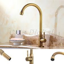 antique bronze kitchen faucet antique bronze kitchen faucet new home design new article