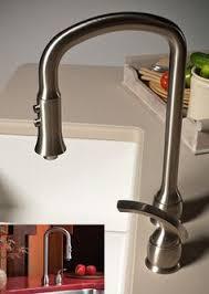 fontaine kitchen faucet architectural faucet kitchen pinterest kitchen faucets