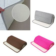 Pale Pink Bathroom Accessories by Online Get Cheap Striped Bath Rug Aliexpress Com Alibaba Group