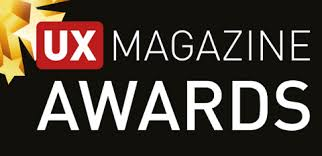 design magazine awards announcing winners of the 2016 ux magazine awards ux magazine