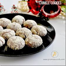 eggless christmas cookies cookie clicker