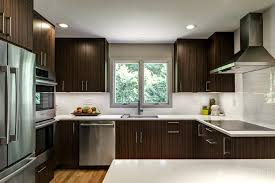 the kitchen furniture company featured kitchen contemporary haven the kitchen company