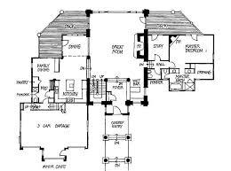 architecture floor plans floor plan on behance