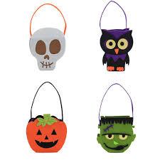 halloween kids clip art online buy wholesale halloween candy bucket from china halloween