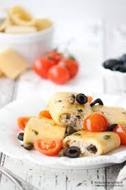 Salsicce Con Lenticchie Recipe Pork Sausage Served In Lentils A 62 Best Pasta Images On Pinterest Cousins Gnocchi And Italian Pasta