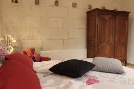 chambre d h es saumur chambres d hôtes la grange renaud chambres d hôtes saumur