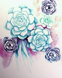 the 25 best how to paint watercolor ideas on pinterest how to