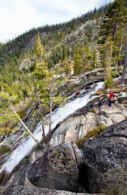 Desolation Wilderness Map 44 Best Lake Tahoe Hiking Images On Pinterest Lake Tahoe Hiking