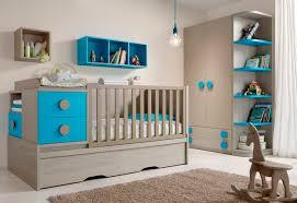 theme chambre bébé garçon theme chambre bébé garçon decoration et design d intérieur