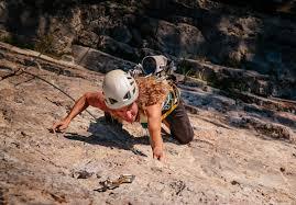 Wyoming Travel Wiki images Rock climbing travel wyoming that 39 s wy jpg