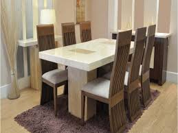 chairs dining table large dining table and chairs extra large