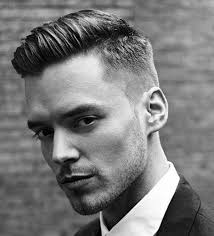 is bad to curlhair for a comb over 36 modern low fade haircuts styling guide haircuts fade