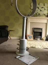 dyson am08 pedestal fan dyson am08 pedestal fan in stanley west yorkshire gumtree