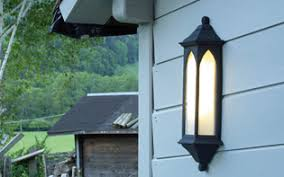 Patio Lights Uk Outdoor Lighting Led Garden Lights Patio Lights Floodlights