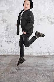 black friday 2017 amazon shoes white next nubuck boat shoe black friday 2017 online buy men shoes