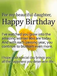 Wars Happy Birthday Quotes Daughter Birthday Quotes 54737 Quotes Colorful Pictures