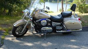 2002 kawasaki vulcan 1500 nomad for sale near chatham
