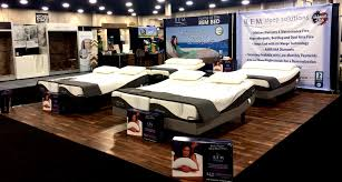 locations rem sleep solutions