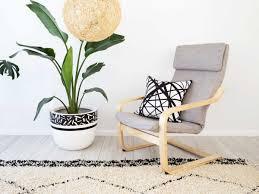 Second Hand Nursery Furniture Brisbane Asta Armchair Modern Affordable Armchair Mocka