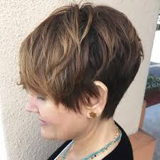 hair styles for thin fine hair for women over 60 90 mind blowing short hairstyles for fine hair hairiz