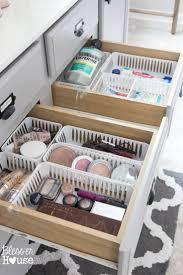 best 25 plastic baskets ideas on pinterest cheap laundry
