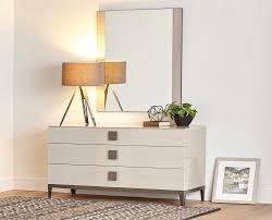 white bedroom dresser home living room ideas
