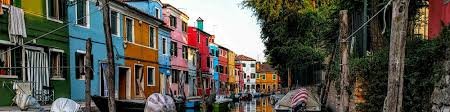venice islands tours day trips to burano murano torcello