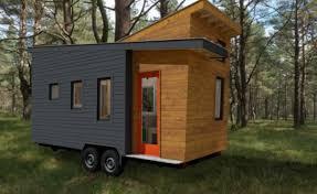 tiny house on wheels floor plans 12 the plaid zebra