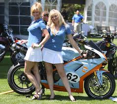 gulf racing motorcycle 1098r gulf racing replica south bay riders