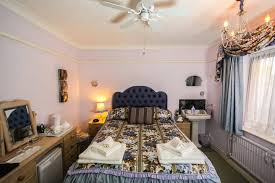 Bedroom Furniture Kings Lynn Air Conditioned Luxury B U0026b In King U0027s Lynn Bed U0026 Breakfasts For