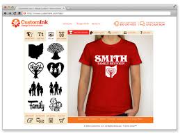 edit desain kaos online custom t shirts design your own t shirts online free shipping