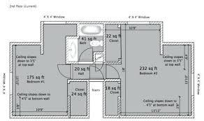ranch floor plans with split bedrooms how to split a bedroom split bedroom ranch floor plans aciu club