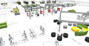 3d Floor Plan Software Free 3d Floor Plan Software Free For Modern Office Freemedical Building