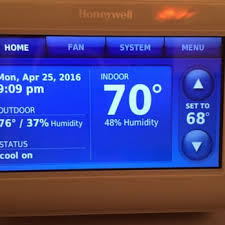 Custom Comfort Heating And Air Custom Air Heating U0026 Air Conditioning Hvac Columbus Oh 935