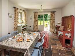 magherintemple lodge kitchen medium irish landmark trust
