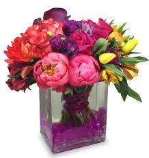 newport florist summer splash by newport florist nf251 in newport ca