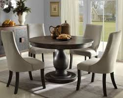 42 inch round pedestal table top dining tables dining room pedestal table dining table modern 42