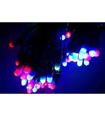 diwali home decoration multicolor new look rgb led light bulbs buy