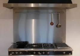 piano de cuisine professionnel d occasion ustensile de cuisine professionnel doccasion ciabiz com con piano de